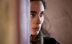 Ein verborgenes Leben - The Secret Scripture mit Rooney Mara - Bild 13