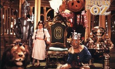 Oz - Eine phantastische Welt - Bild 4