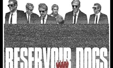Reservoir Dogs - Bild 12