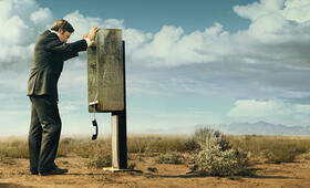 Better Call Saul mit Bob Odenkirk - Bild 7
