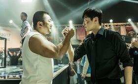 Champion mit Dong-seok Ma - Bild 5