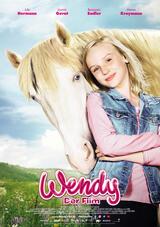 Wendy - Der Film - Poster