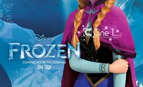 Frozen - Bild 18
