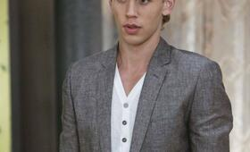 Austin Butler in The Carrie Diaries - Bild 34