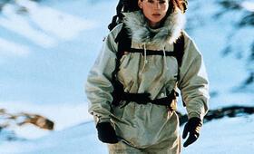 Fräulein Smillas Gespür für Schnee - Bild 6