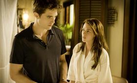 Robert Pattinson in Breaking Dawn - Bis(s) zum Ende der Nacht: Teil 1 - Bild 142