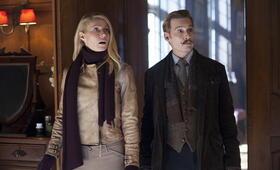 Mortdecai - Der Teilzeitgauner mit Johnny Depp und Gwyneth Paltrow - Bild 15