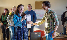 Dallas Buyers Club mit Matthew McConaughey und Jennifer Garner - Bild 12