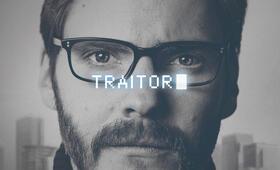 Inside Wikileaks - Die fünfte Gewalt mit Daniel Brühl - Bild 21
