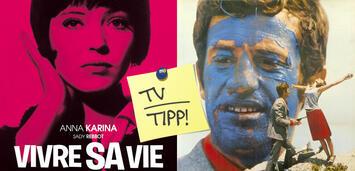 Bild zu:  Poster zu Elf Uhr nachts und Nana S.