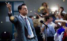 The Wolf of Wall Street mit Leonardo DiCaprio - Bild 39