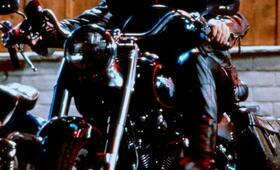 Terminator 2 - Tag der Abrechnung mit Arnold Schwarzenegger - Bild 13