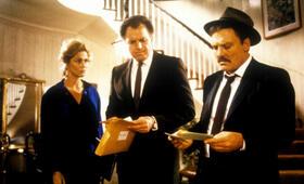 Mike Hammer - Kidnapping in Hollywood mit Stacy Keach, Lauren Hutton und Vince Edwards - Bild 8