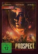 Prospect - Poster