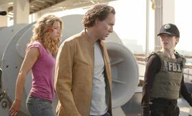 Next mit Nicolas Cage, Julianne Moore und Jessica Biel - Bild 24