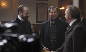 Holmes und Watson mit Ralph Fiennes, Will Ferrell und John C. Reilly - Bild 18
