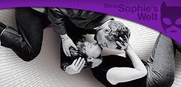 Bild zu:  Sind Regisseurinnen in Cannes noch immer unterlegen?