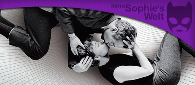 Sind Regisseurinnen in Cannes noch immer unterlegen?