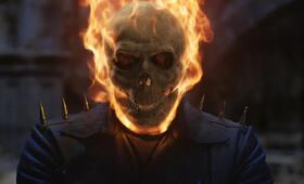 Ghost Rider - Bild 29