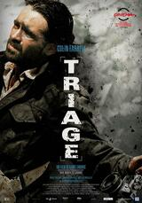 Triage - Poster