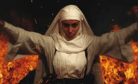 Nude Nuns with Big Guns (Blu-ray 2012) NEW   eBay