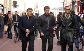 Ocean's Twelve mit Brad Pitt, Matt Damon und George Clooney - Bild 45