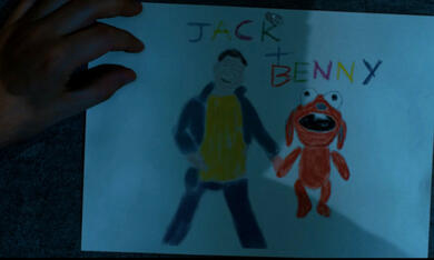Benny Loves You - Bild 4