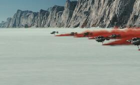 Star Wars: Episode VIII - Die letzten Jedi - Bild 40