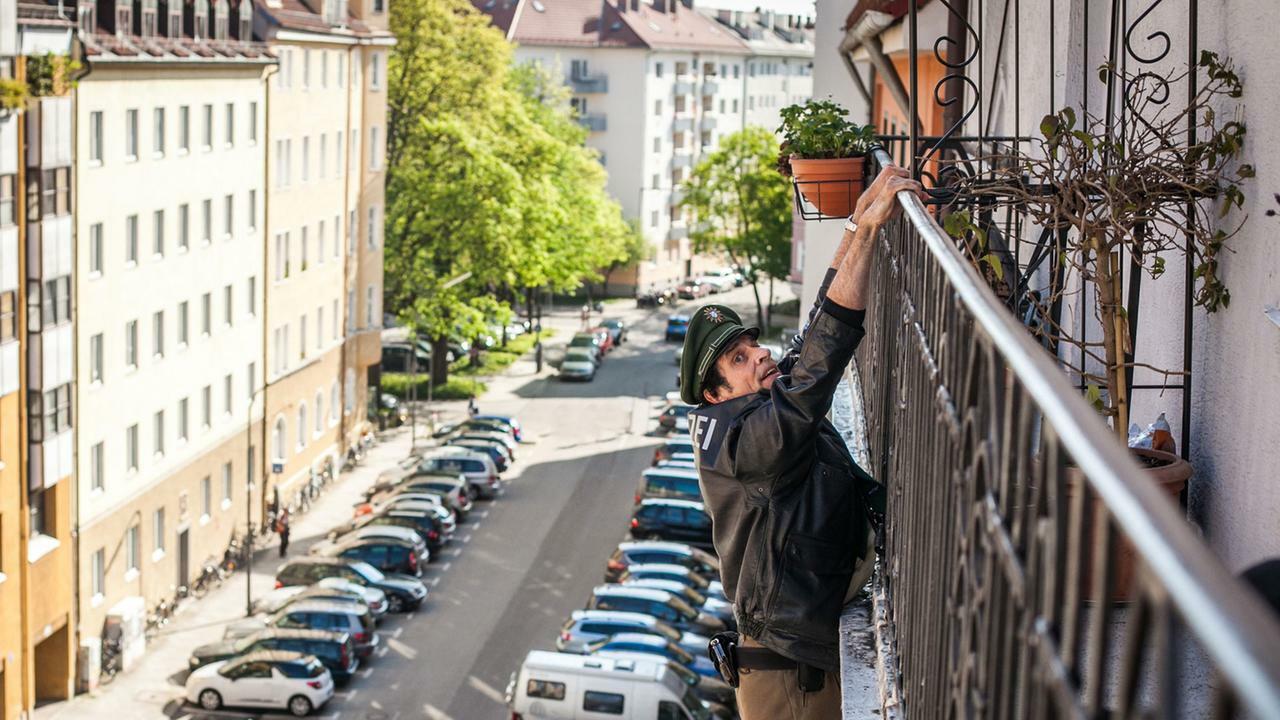 Hubert und staller online dating 2