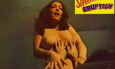 Supervixens - Eruption - Bild 2