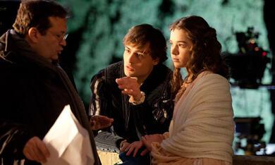Romeo and Juliet - Bild 3