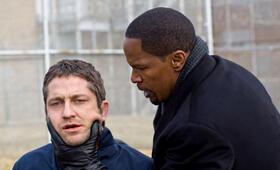 Gesetz der Rache mit Gerard Butler und Jamie Foxx - Bild 11