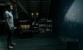Doctor Sleeps Erwachen mit Ewan McGregor - Bild 7