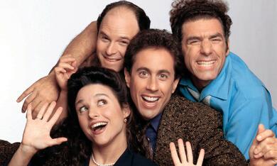 Seinfeld - Bild 3