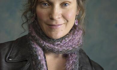 Tatort: Der wüste Gobi mit Jeanette Hain - Bild 3