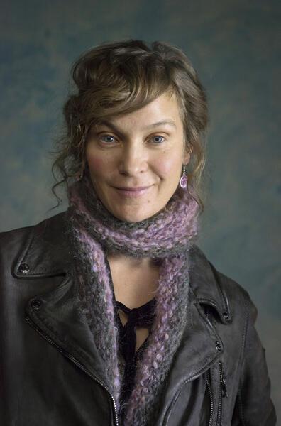 Tatort: Der wüste Gobi mit Jeanette Hain