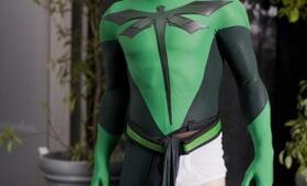 Superhero Movie mit Drake Bell - Bild 10