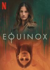 Equinox - Poster
