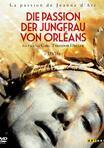 Die Passion der Jungfrau von Orléans