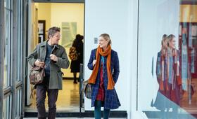 Maggies Plan mit Ethan Hawke und Greta Gerwig - Bild 30