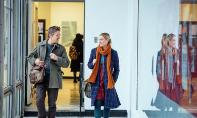 Maggies Plan mit Ethan Hawke und Greta Gerwig - Bild 9