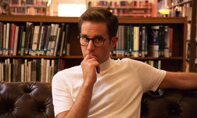 The Politician, The Politician - Staffel 1 mit Ben Platt - Bild 11
