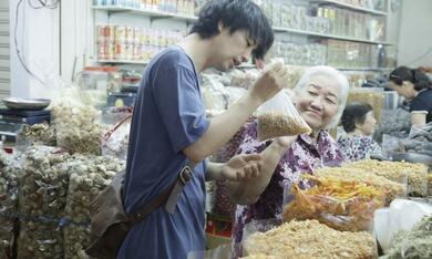 Ramen Shop mit Takumi Saitoh - Bild 11