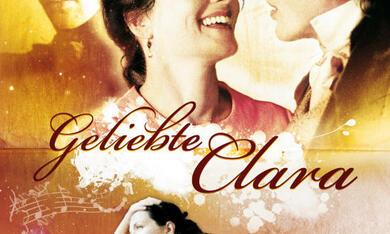 Geliebte Clara - Bild 1
