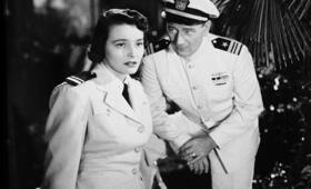 Unternehmen Seeadler mit John Wayne und Patricia Neal - Bild 2
