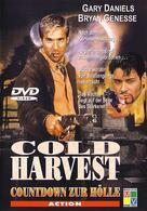 Cold Harvest
