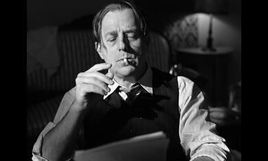 Fritz Lang - Bild 2