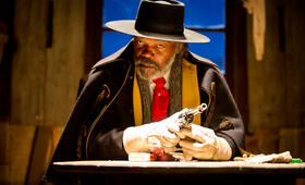 The Hateful 8 mit Samuel L. Jackson - Bild 73