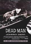 Dead man ver1