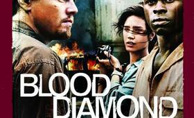 Blood Diamond - Bild 6